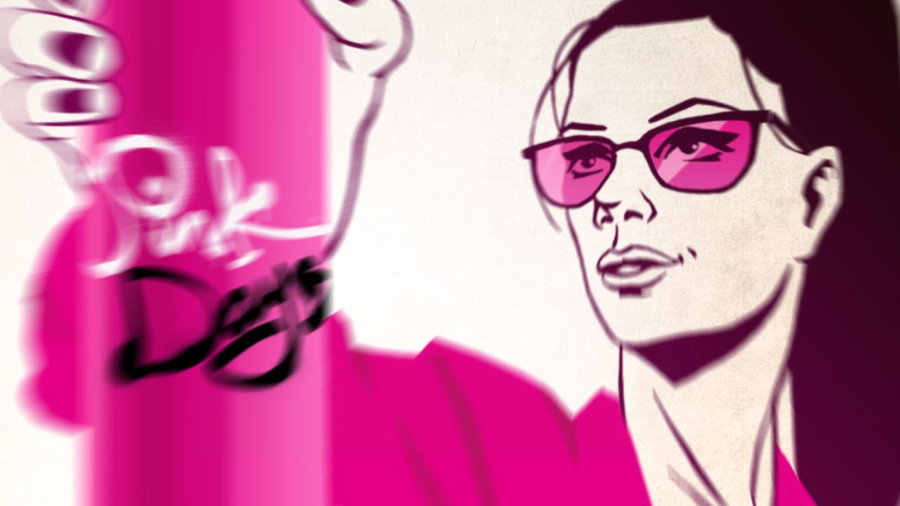 pink_04